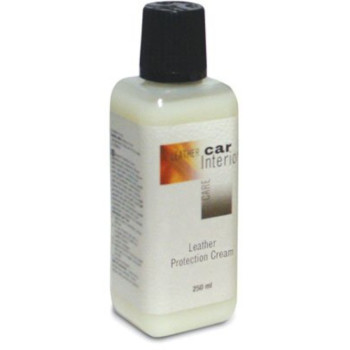 Leather Master Car Interior Leather Protection Cream 250 ml