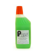 P21S Bodywork Conditioning Shampoo, 500 ml - 3 Pack