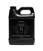 Pinnacle Black Label Hide-Soft Leather Conditioner 32oz