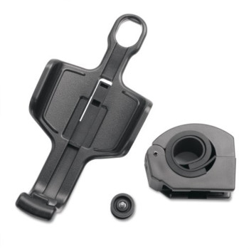 GARMIN 010-10454-00 Handlebar Bike Mount (for GPSMAP 60 Series)