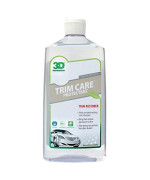 3D Trim Care Protectant - 16 oz