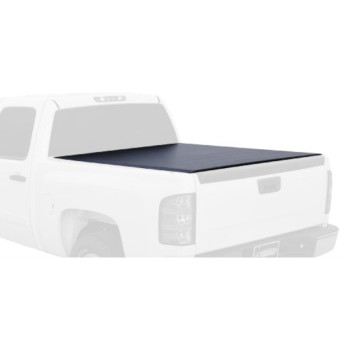 TonnoSport 22020189 Roll-Up Cover for Chevy/GMC Classic Full Size 8' Bed (except Dually)