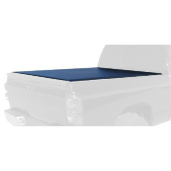 TonnoSport 22040079 Roll-Up Cover for Dodge Dakota Short Bed