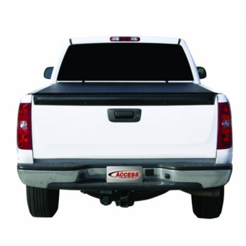 TonnoSport 22040169 Roll-Up Cover for Dodge Ram 1500 Crew Cab 5' 7