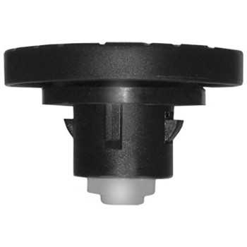 ACDelco 12F9L Professional Locking Fuel Tank Cap