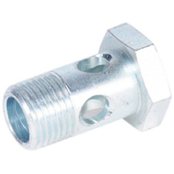 ACDelco 90424578 GM Original Equipment Multi-Purpose Pipe Fitting
