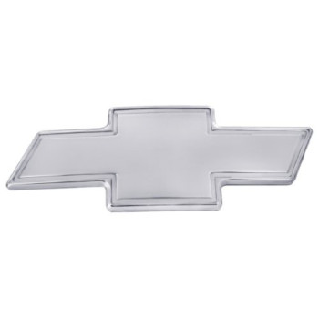 All Sales 96023P Grille and Grille Shell