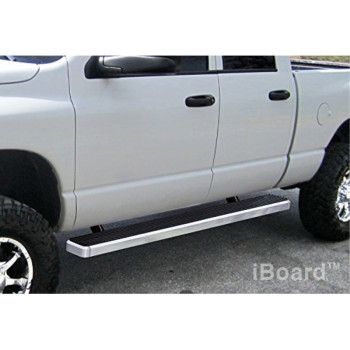 Running Boards 4