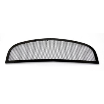 APS C75212H Black Powder Coated Grille Replacement for select Chevrolet HHR Models