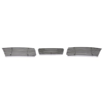 Fits 2012-2014 Toyota Camry SE model Bumper Billet Grille Grill Insert #T66934A