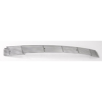 APS D65920A Polished Grille Bolt Over for select Ram 1500