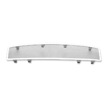 APS N75218T Chrome Grille Replacement for select Nissan Maxima Models