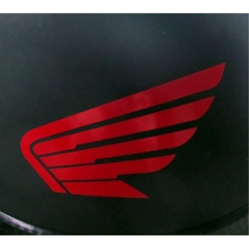 Reflective Powersport Wing - 3