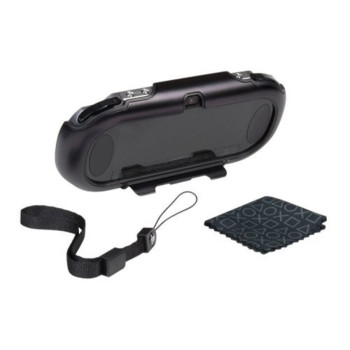 Power A Media Stand Kit for PlayStation Vita