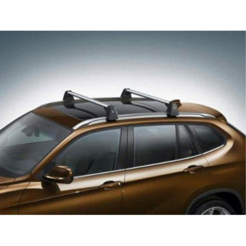 BMW Roof Rack Base Support System X6 (2008+)
