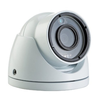 BOYO VTD200MA Mini Armor Dome Camera