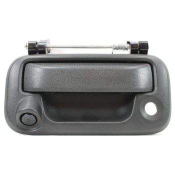 BOYO VTS10 Tailgate Handle Camera for Ford