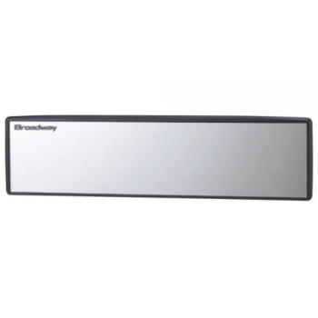 Broadway BW845 270mm Type-A Convex Mirror