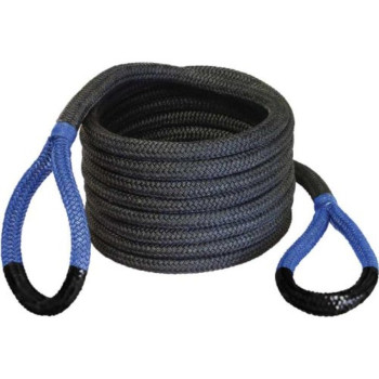 Bubba Rope 176660BLG 7/8