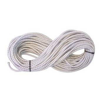 Bungee Cord Roll, 100 ft.L, 3/16 In.D