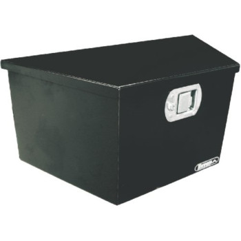 Buyers Products 1701280 Trailer Tongue Tool Box