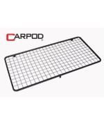 Carpod Lockable Lid