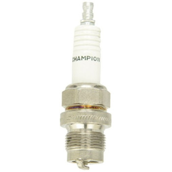 Champion (518) W18 Industrial Spark Plug, Pack of 1