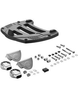 GIVI Top Case Mounting Plate M3