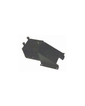 Omix-Ada 12023.16 Spare Tire Carrier
