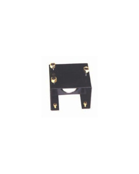Omix-Ada 12025.27 Spare Tire Carrier