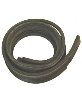 Omix-Ada 12302.03 Cowl Rubber Seal