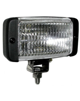 Peterson Manufacturing V502HF Tractor Light