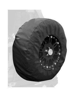 Rampage 783235 Tire Cover