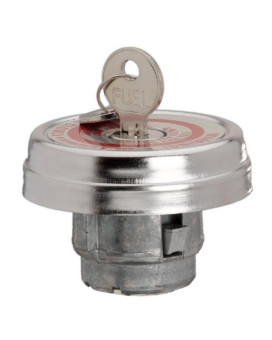 Stant 17580 Keyed Alike Fuel Cap Pack of 1