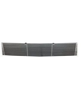 T-Rex Grilles 25122 Polished Billet Overlay Bumper for Chevrolet Silverado HD