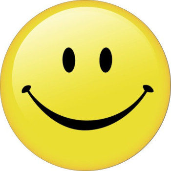 Smiley Face Spare Tire Cover for Jeep RV and more (Select from popular sizes in drop down menu or contact us-ALL SIZES AVAILABLE)