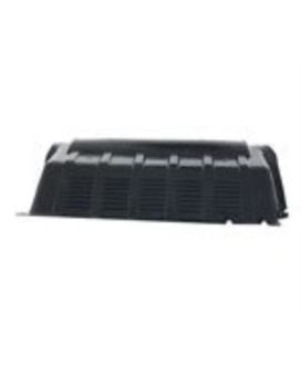 URO 1382407 Engine Splash Guard