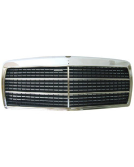 URO Parts 201 880 0783 Grille Assembly