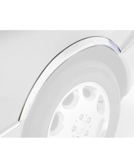 URO Parts MB035 Fender Trim