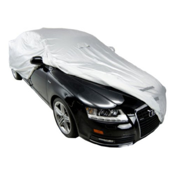(4 Dr) Volvo 850 1993 - 1997 Select-fit Car Cover Kit