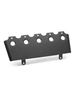 Warrior Products 3515 Bumper Skid Plate