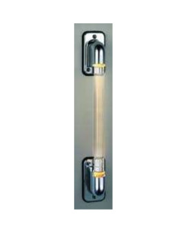AP Products (0055300L) Lighted Assist Handle