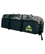 ATV Tek ASEMOB Hunting and Fishing Expedition Cargo Bag