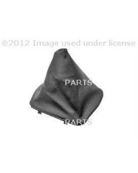 BMW Genuine Shift Boot for E36 3 Series From 1992 to 1998 Will not fit 318ti Compact