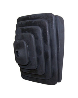 Crown Automotive 53004433 Outer Shift Control Boot