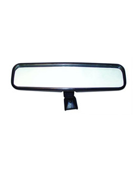 Crown Automotive  J8993023 Interior Rear View Mirror