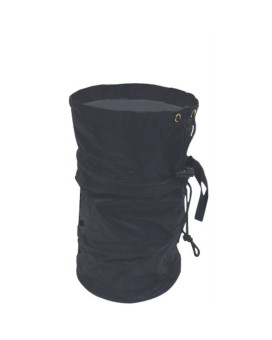 Custom Accessories 31512 Collapsible Trash-it Bag