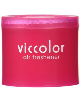 "Viccolor Air Freshener ""Berry & Berry"""
