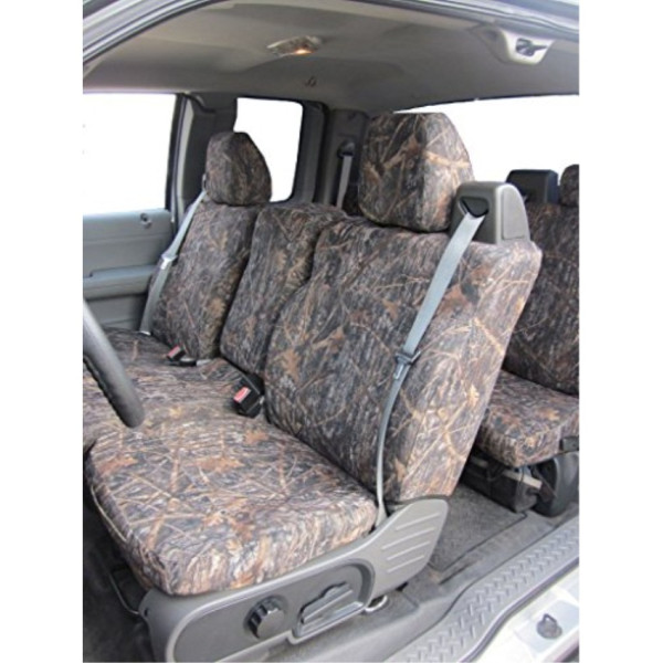 Ford F Xlt Seat Covers | 2018/2019 Ford Reviews