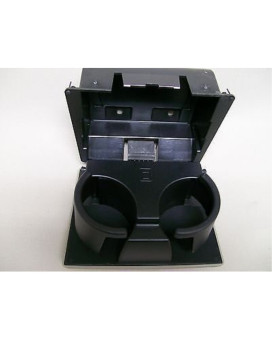 Ford 8C3Z-2513562-AD - HOLDER - CUP